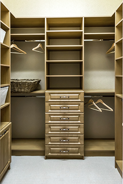 A Closet Organizer Is Dresser Like Furniture Used For Arranging Closeted  Items Such As Shoes, Clothing, And Anything Else One Would Like To Store  Away.